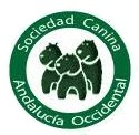 Logo Andalucia Occidental