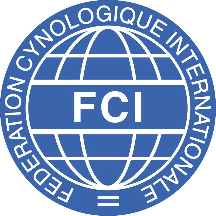 Logo FCI Mediano color